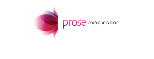Logo de Prose Communication